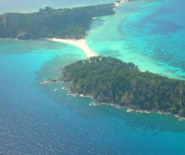 Andaman package prices